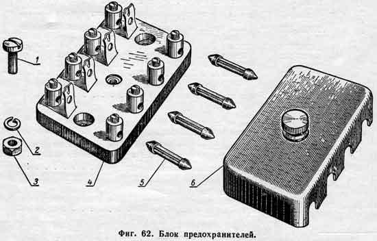 http://www.m400.ru/book/katalog/fig62.jpg
